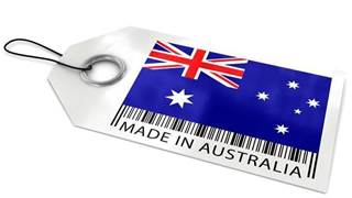 Funding boost to Industry 4.0 adoption in Australia