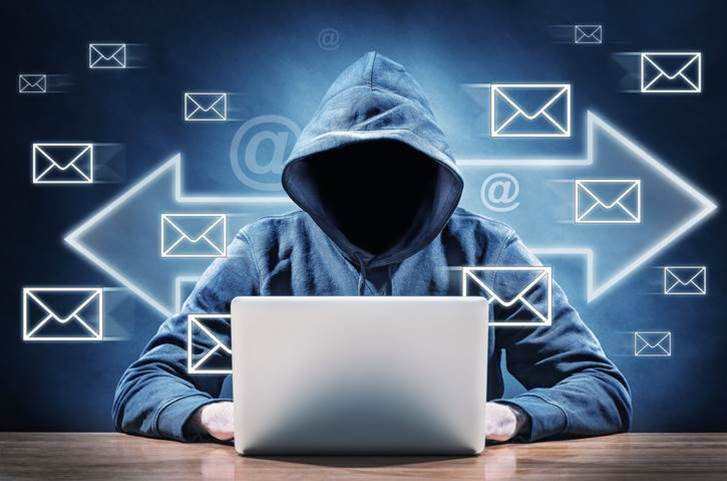 Another fake ASIC email threat hits Australian inboxes