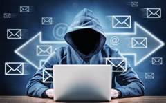 Fourth malicious email attack impersonating ASIC