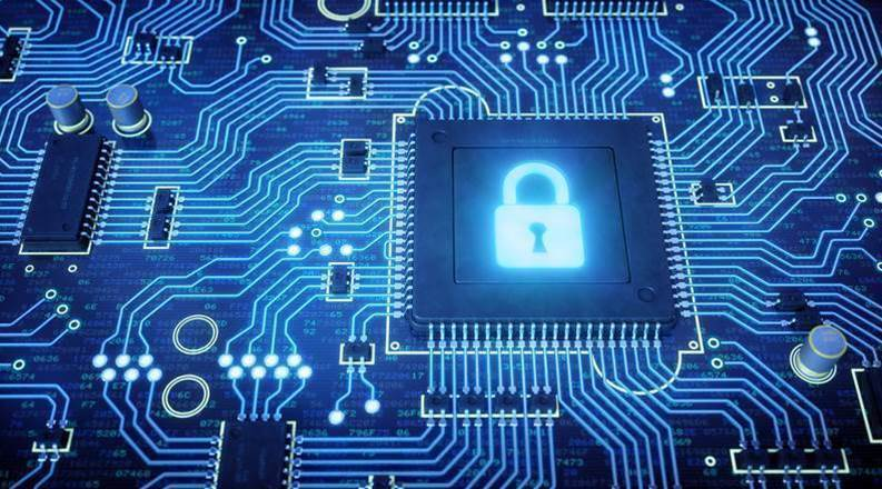 Security 'tick mark' coming for IoT devices?