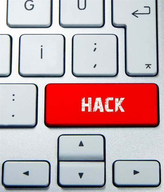 Is Australia immune to IoT-driven DDoS botnets?