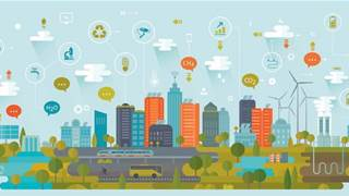 Australia to lead global smart communities code
