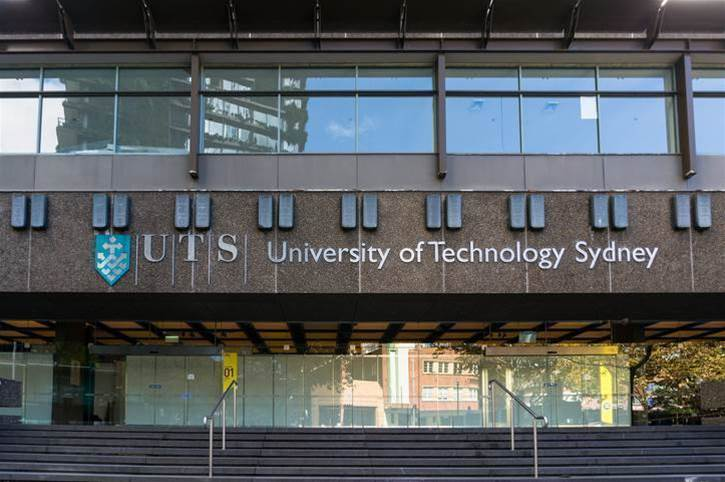 Thinxtra, UTS team up to boost IoT innovation