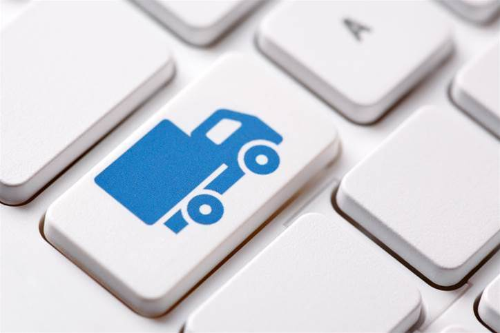 Why it's time to get on the home delivery bandwagon