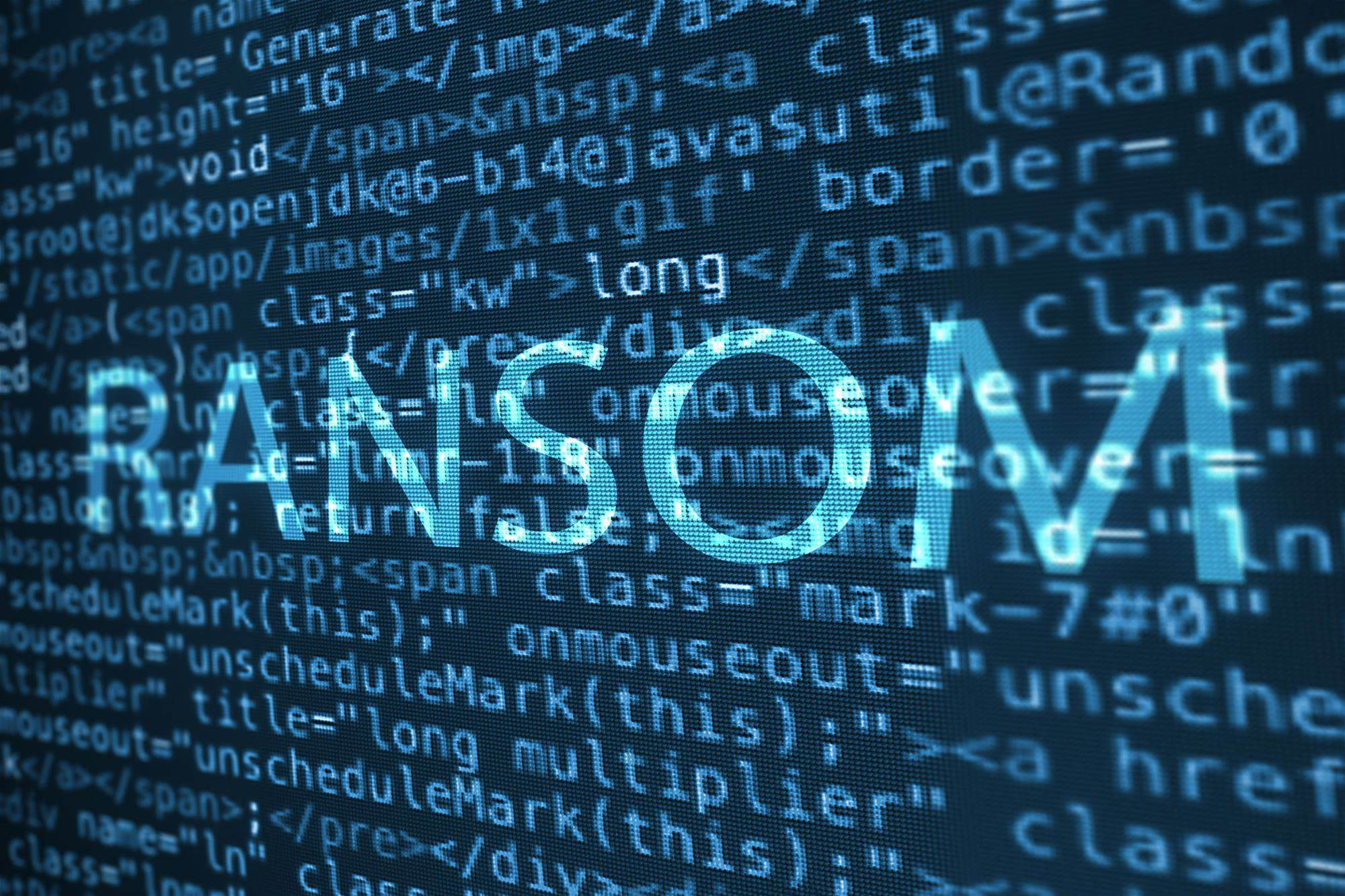 Beware of fake 'ASIC' email carrying ransomware