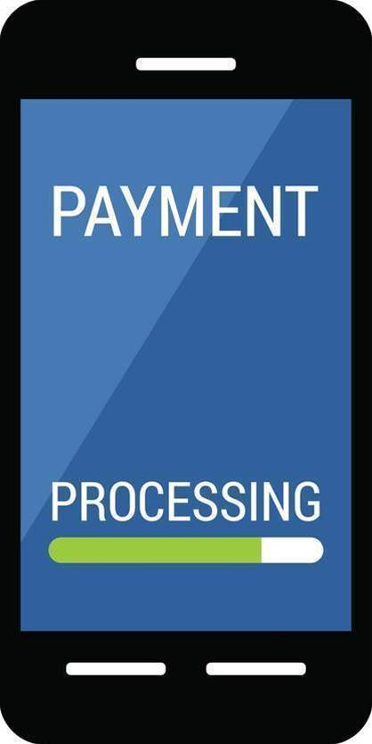 New payment service to help businesses get paid quicker