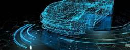 How IoT will transform the automotive industry