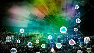 Vodafone takes the lead with NB-IoT