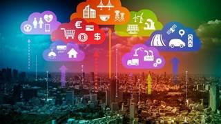 Crunch time for IoT platforms: Gartner