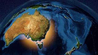 Australia is APAC's fourth most 'IoT ready' country