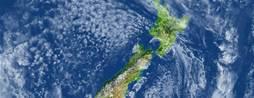 Key IoT sectors in NZ identified