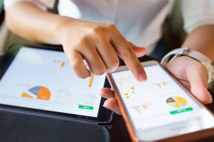 6 cloud accounting systems compared