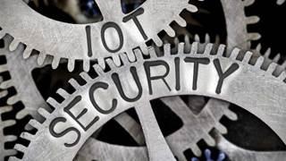 Why IoT security 'needs regulation'
