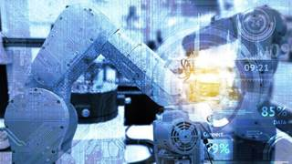 Government plan to create Industry 4.0 testlabs