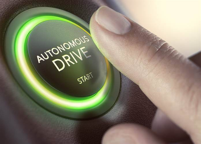 10 recommendations for automated cars