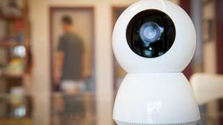 Privacy flaws of smart home devices revealed