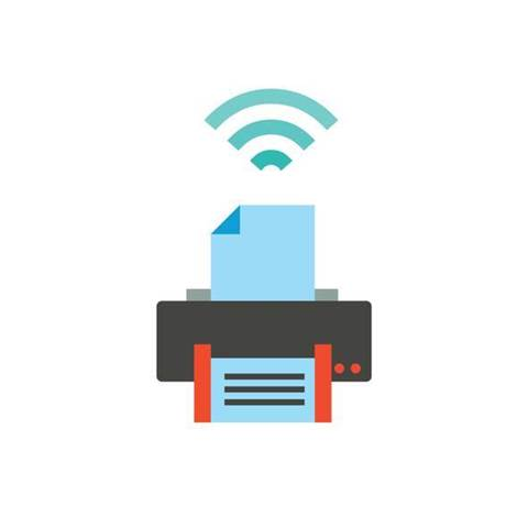 Is your printer open to Wi-Fi vulnerability?