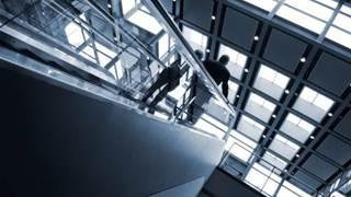 KONE, IBM drive smarter buildings