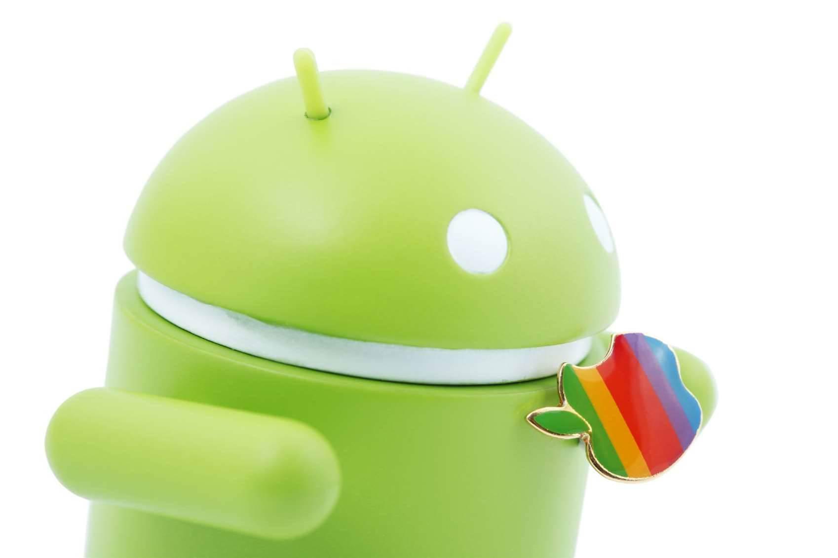 Greater oversight for Google's app store