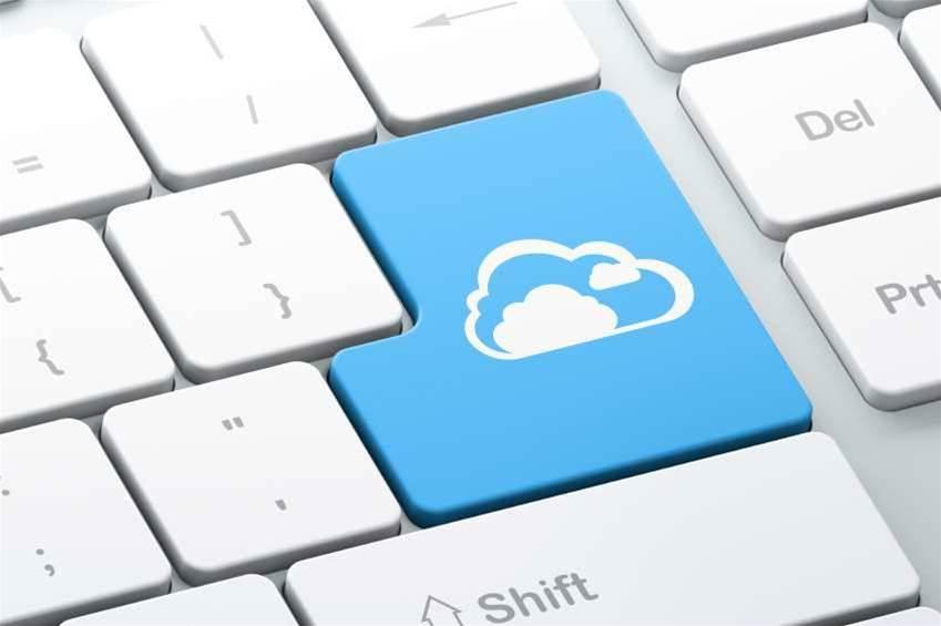Samsung unleashes Artik Cloud software platform