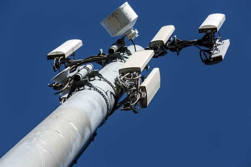 Huawei's NB-IoT plans for Australia