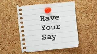 IoT Hub Readership Survey 2016 now open