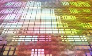Intel and Micron launch new class of memory chip