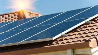 Redback Technologies infusing solar with IoT