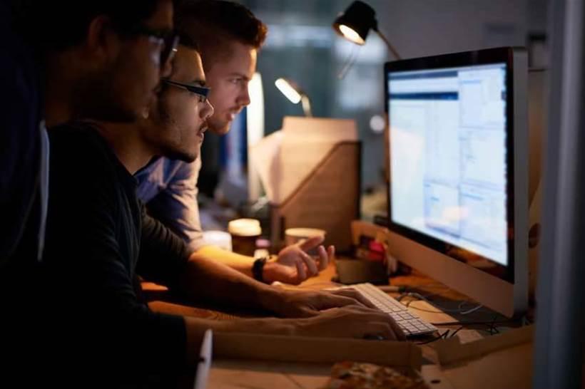IBM launches Quarks IoT development tool