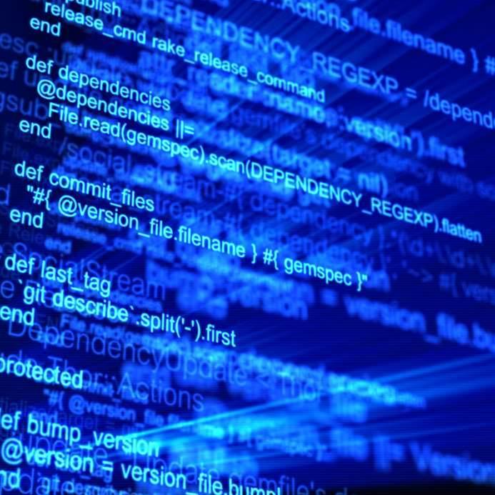 Kyocera bolsters IoT development capability
