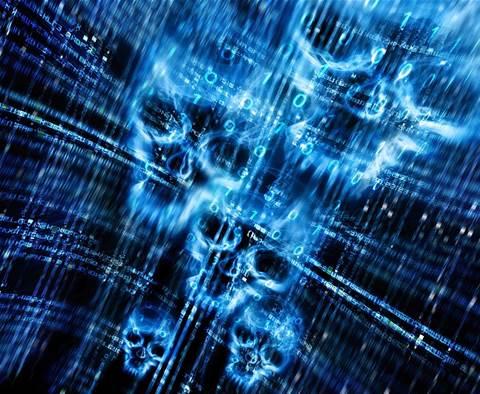 OpenSSL patches denial of service vulnerabilities