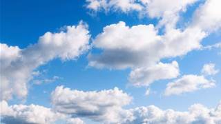 Bosch launches IoT cloud service