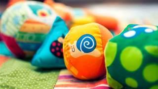 Ubuntu maker taps into toys
