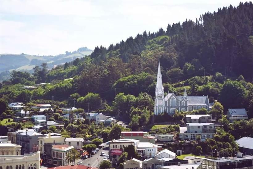 KotahiNet broadens coverage in NZ
