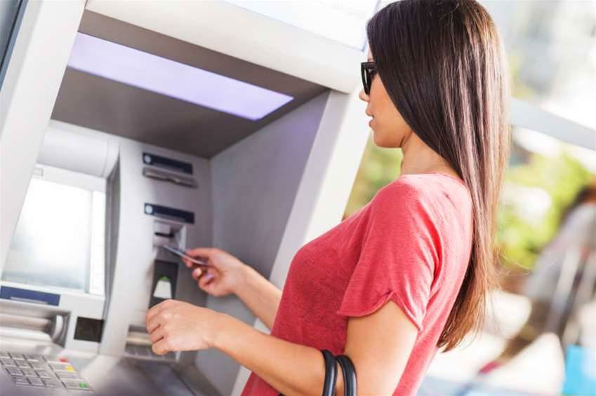Diebold tries to predict ATM failures