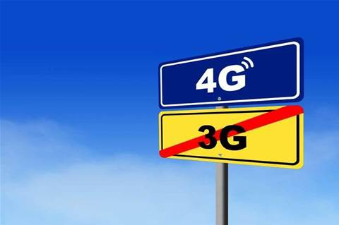 Optus adds VoLTE to its 4G Plus network