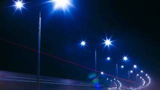 Philips, Vodafone partner up to connect street lights