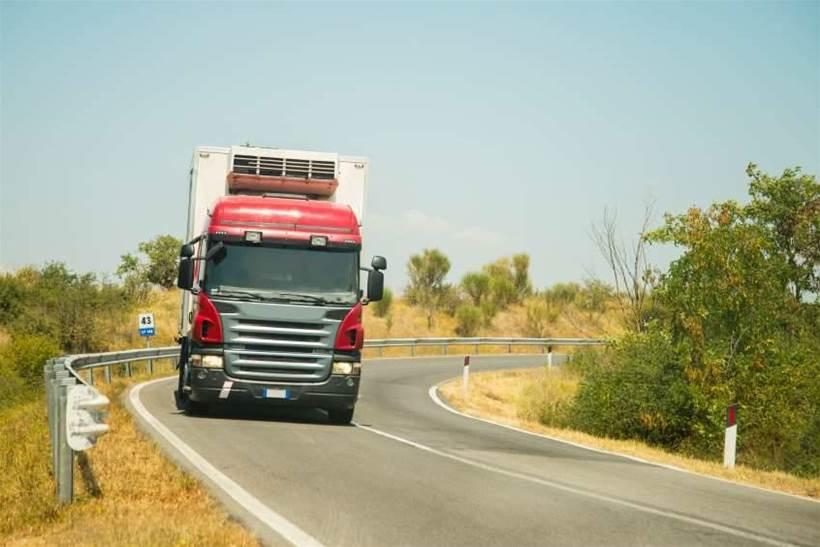 Motorsport telemetry can fuel auto IoT