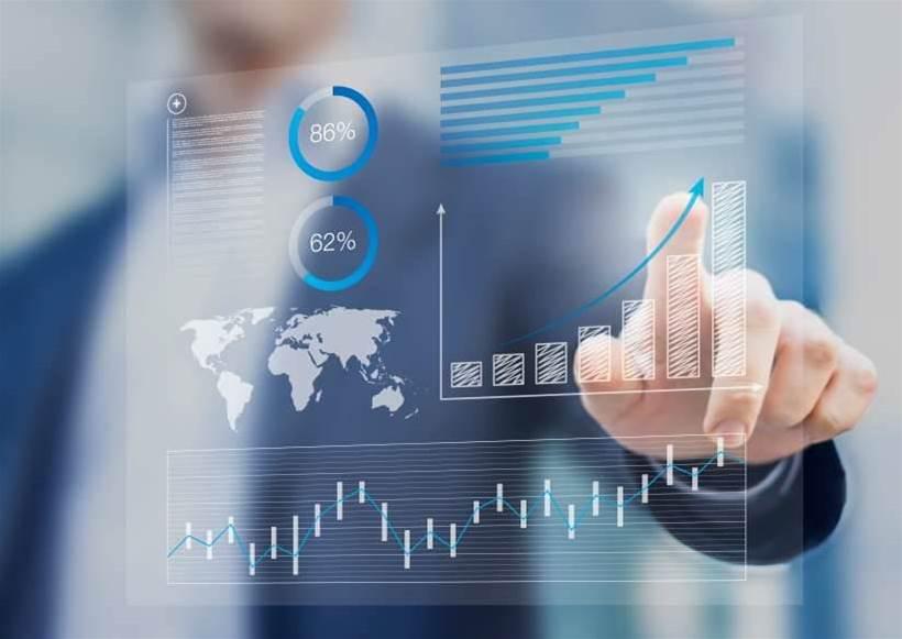 SAS unveils IoT analytics platform