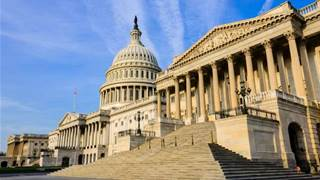 IoT bill introduced to US Congress
