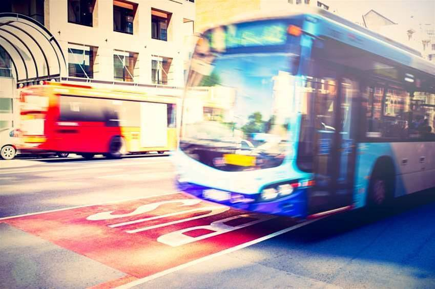 TfNSW extends smart transport deadline