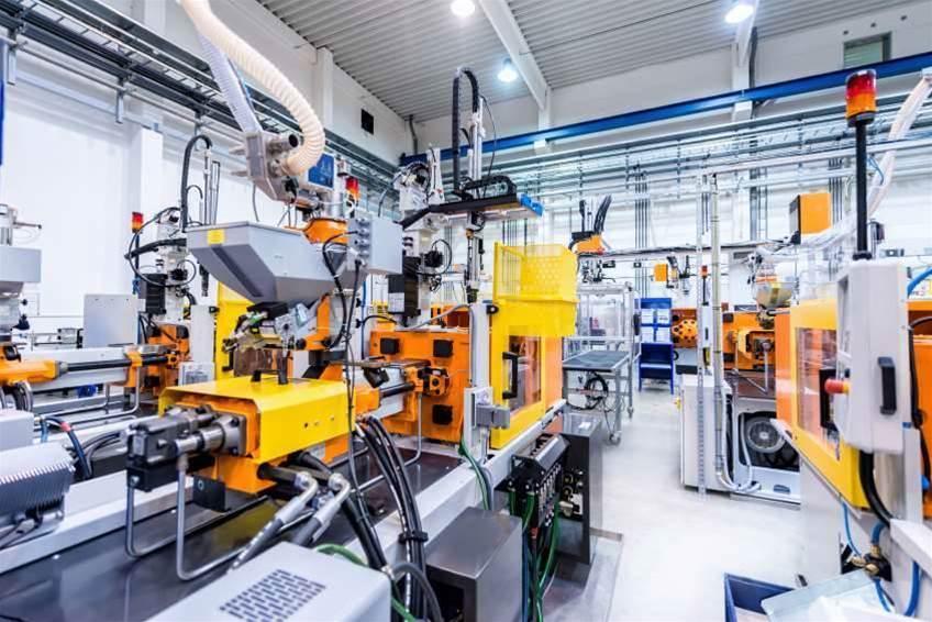 Siemens forms Australian Industry 4.0 taskforce