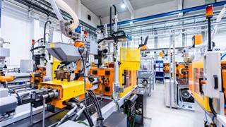 Siemens forms Australian Industry 4.0 taskforce