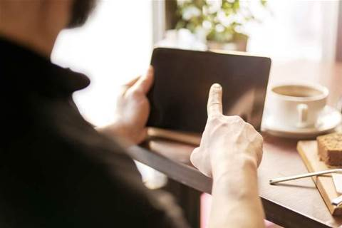 Optus boosts mobile broadband plans