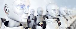 Making AI and robotics work for your business