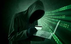 Australian online stores caught by keylogger attacks