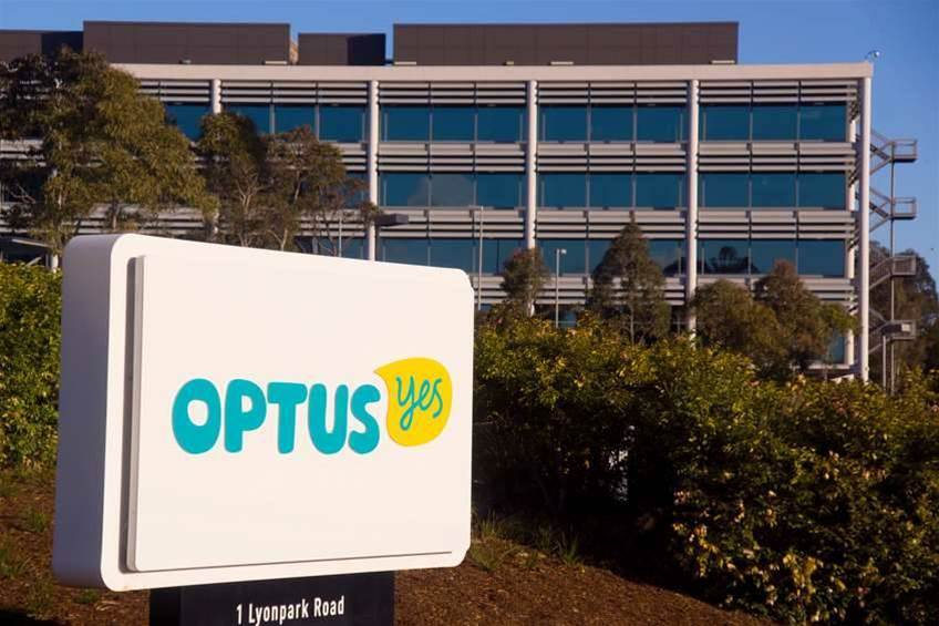 Optus, 2SG to provide IoT solutions for resellers
