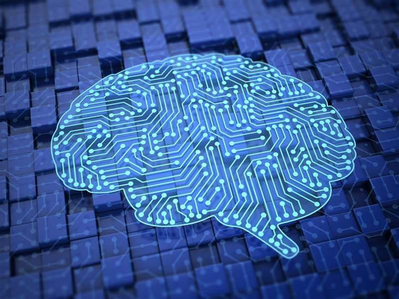 How IoT can create intelligent organisations
