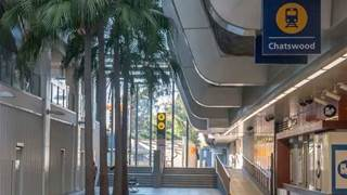 Sydney station to become Bluetooth beacon testbed