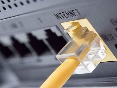 Millions more premises set to get NBN access